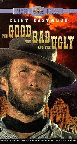 the good the bad the ugly full movie free
